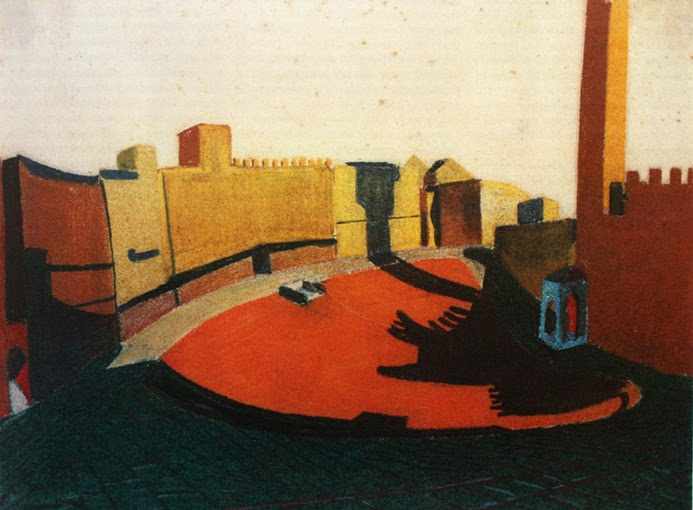 louis-kahn-piazza-del-campo-siena-1951-img-fuente-desconocida